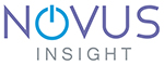 Novus Insight, Inc. Logo
